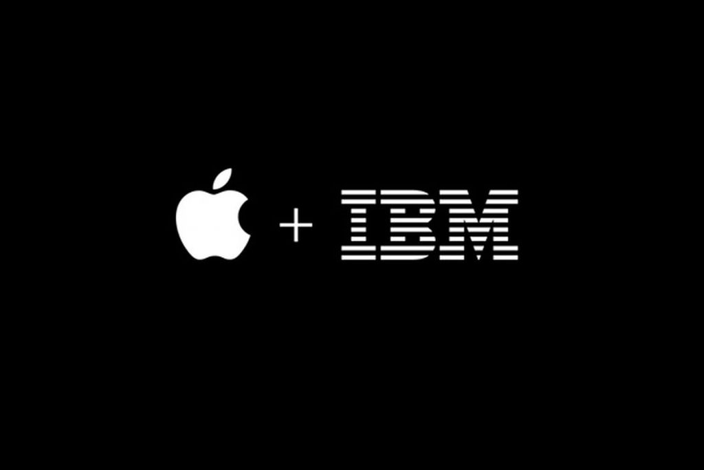 IBM MobileFirst for iOS Reaches Goal: More than 100 Apps Developed for Corporate Users