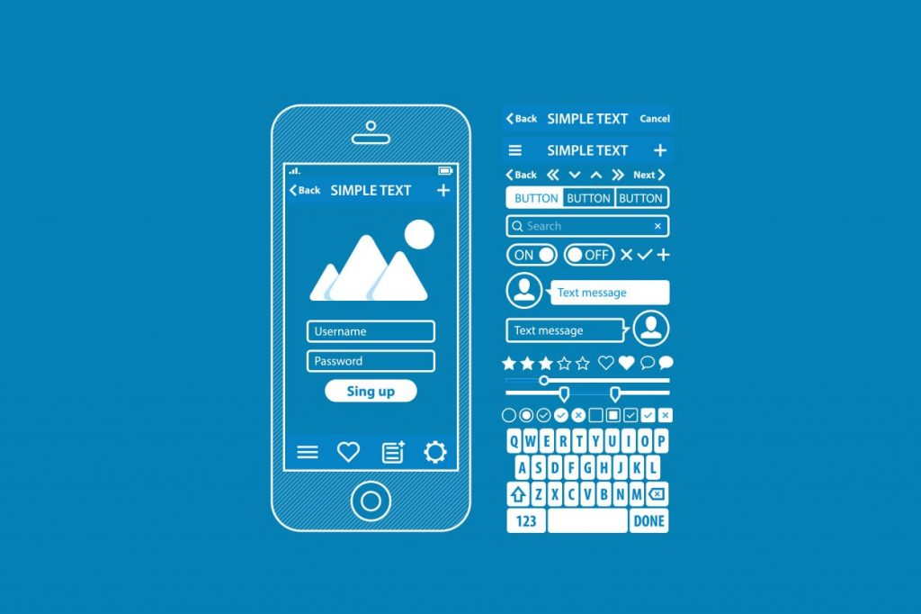 ux-is-the-new-ui