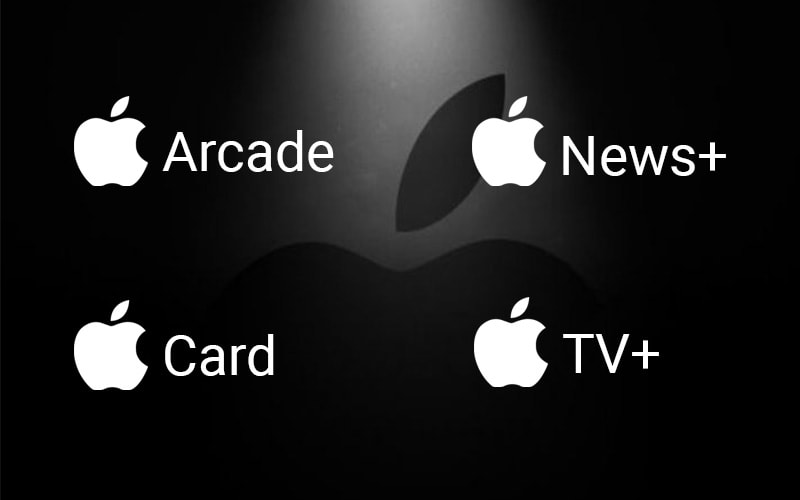 4-big-announcements-made-at-the-apple-show-time-event-2019