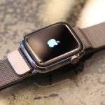 Apple Watch Series 4: A Wearable Technology that Takes Heart Rate Monitoring to the Next Level