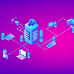 Convergence of IoT and Blockchain: Significance & Benefits