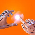 Key Market Trends of the Gesture Recognition Technology