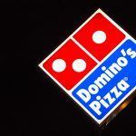 How Domino's Pizza Surged as the King of Pizza with Digitization